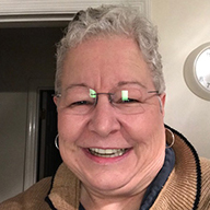Paula-Kress